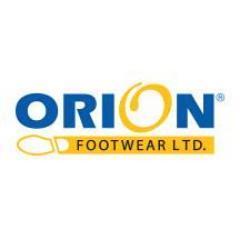 Orion Footwear Ltd.