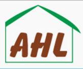 Advantage Holdings Ltd.