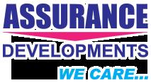 Assurance Developments