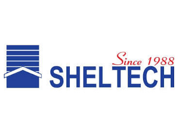 Sheltech (Pvt.) Limited