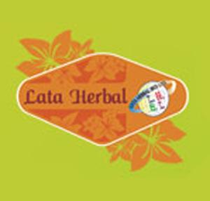 Lata Herbal (BD) Ltd.