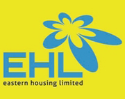 Eastern Housing Limited