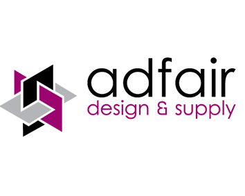 Adfair Design and Supply