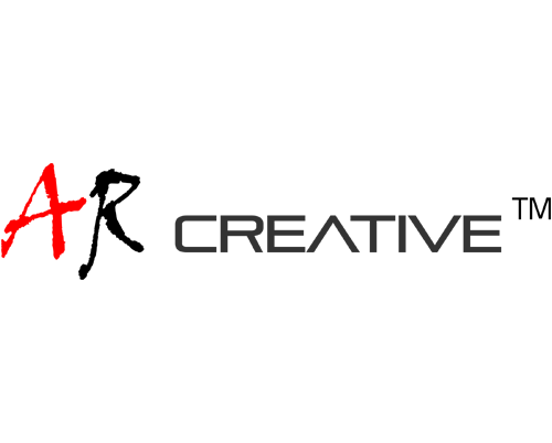 AR Creative
