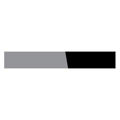 Brandvent