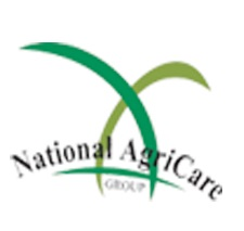 National AgriCare Group