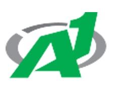AG Agro Industries Ltd.