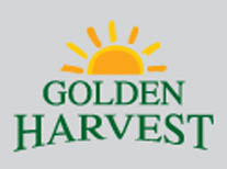 Golden Harvest  Agro Industries Ltd.