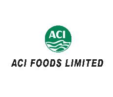 ACI Foods limited
