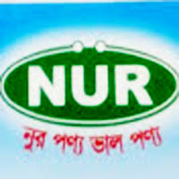 Nur Food Products