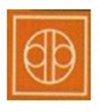 Pragoti Industries Ltd.