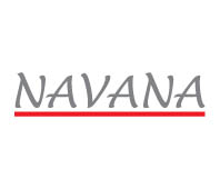 Navana Limited