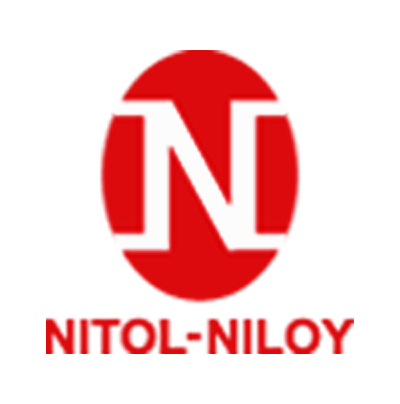 Nitol Niloy Group
