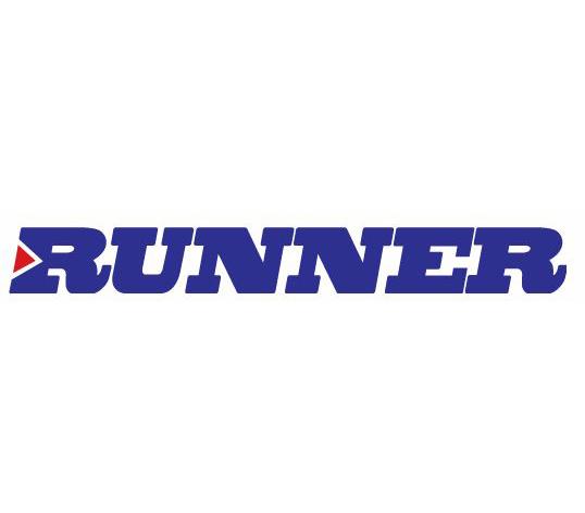 Runner Automobiles Ltd.
