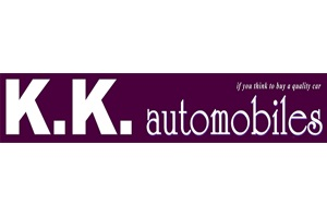 K. K. Automobiles