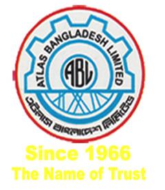 Atlas Bangladesh Limited.