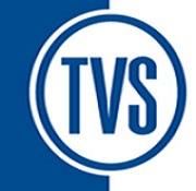 TVS Auto Bangladesh Ltd.