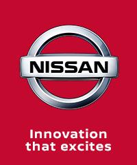 Nissan Bangladesh