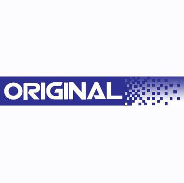 Original Store Ltd.