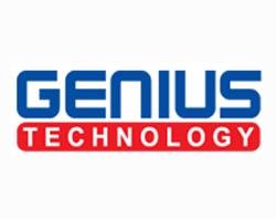 Genius Technology
