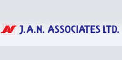 J.A.N Associates Limited