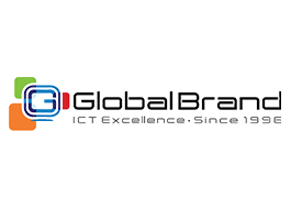Global Brand Pvt. Ltd.
