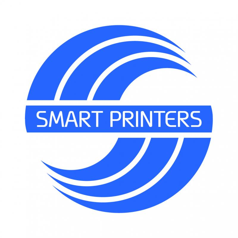 Smart Printers