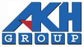 AKH Group