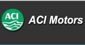 ACI Motors Ltd.