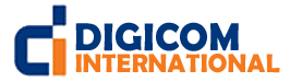 Digicom International