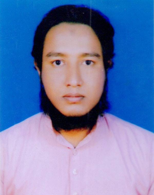 Sundarban Pure Honey