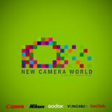 New Camera World