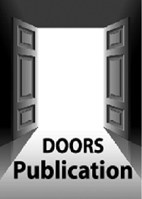 Doors Publication