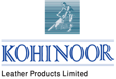 Kohinoor Leather Products Ltd.