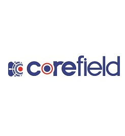 Corefield Limited