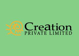 Creation Private Limited