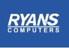 Ryans Computer