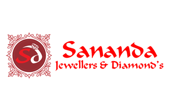 Sananda Jewellers (Pvt.) Ltd.