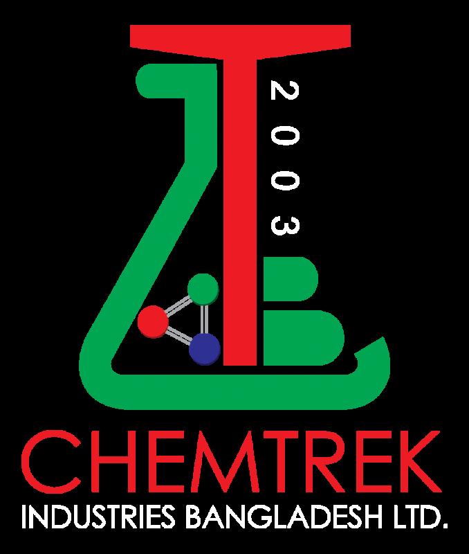 CHEMTREX