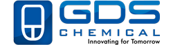 GDS Chemical Bangladesh (Pvt.) Ltd.