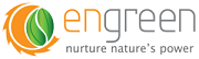 Engreen Limited