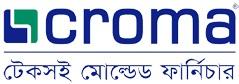 Nilkamal Padma Plastics Pvt. Ltd.