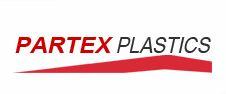 Partex Plastics Limited