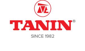 Tanin Bestware
