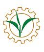 Duncan Brothers (Bangladesh) Limited