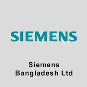 Siemens Bangladesh Ltd.