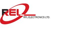 RFL Electronics Ltd.