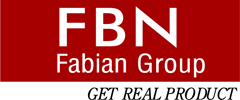 Fabian Group