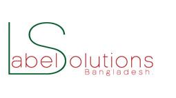 Label Solutions Bangladesh