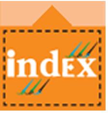 Index Accessories Ltd.